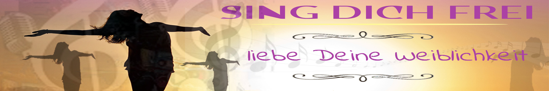 Sing Dich Frei