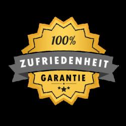 satisfaction-guarantee_350